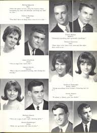 find my high school yearbook 1966 sheboygan falls high school yearbook