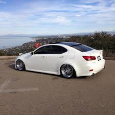 lexus is 250 white calling all starfire pearl u0026 crystal white is page 78