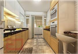 Bto Kitchen Design Hdb 4 Room Bto Blk 505a Yishun Acacia Breeze