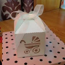 Elegant Baby Shower Ideas by Pink Elegant Baby Shower Gift Bag Ideas Baby Shower Ideas Gallery