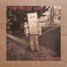 the capitalist kids the ex boyfriends