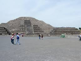 archeological zones mexico mystic u0027s blog expat in tlaxcala
