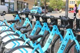 divvy bike map eight must apps for divvy bike users chicago chicago