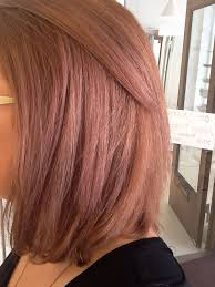 Bob Frisuren Wella by 37 Best Wella Images On Haircolor Hairstyles