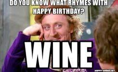 30th Birthday Memes - 20 awesome 30th birthday memes sayingimages memeshappy com