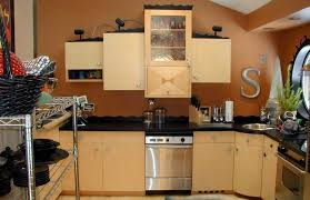 Unfinished Kitchen Island Kitchen Unfinished Kitchen Island Cabinets Base Only With Seating