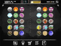 doodle apk doodle god 8 bit mania blitz android apps on play