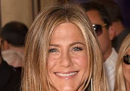 what is the formula to get jennifer anistons hair color how jennifer aniston looks so good without plastic surgery