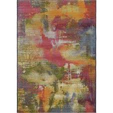 Outdoor Rug 4x6 4 X 6 Outdoor Rugs Rugs The Home Depot