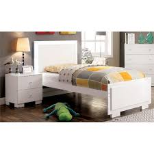 bedroom furniture okc media cymaxstores com images 4670 1565093 l jpg