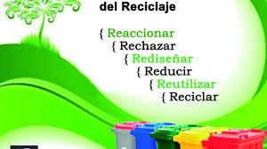 imagenes animadas sobre el reciclaje imágenes con mensajes de reflexión para el día mundial del reciclaje