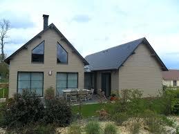 comment louer une chambre dans sa maison louer une chambre dans sa maison comment louer votre logement pour