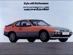 80s porsche wallpaper porsche 924 period photos 1979 advertising poster my rides