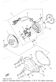 crf70 wiring diagram honda crf parts diagram honda image wiring