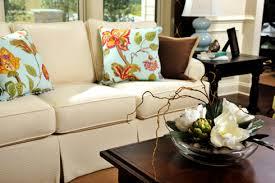 construemax home contents furniture damage restoration and