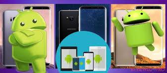 android protection protect your android device for free best security for android