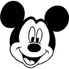 mickey mouse clipart thanksgiving clipart library free clipart
