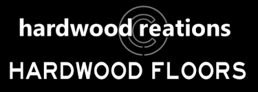 houston hardwood floor refinishing installations houston wood