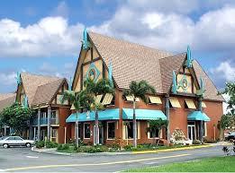 beachfront wakulla two bedroom suites wakulla two bedroom suites resort homedesignview co