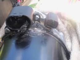 mini cooper power steering fan power steering pump fuse north american motoring