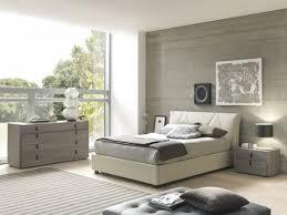 bedroom gray bedroom set lovely gray bedding sets archives