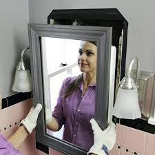 mirror medicine cabinet replacement door medicine cabinet door replacement mirror for ideas 4 warface co