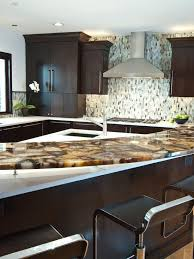glass countertop kitchen 36 best bar tops images on pinterest bar tops counter tops and