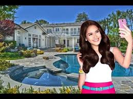 sarah geronimo house pictures philippines sarah geronimo net worth biography house 2017 youtube