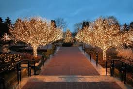 Chicago Botanic Garden Events Inside Lake County Cool Places For The Entire Family