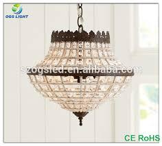 vintage glass pendant light top sale creative glass bottle lshade pendant light with 3 light