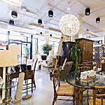 Chicago Home Decor Stores The 25 Best Chicago Furniture Stores Ideas On Pinterest