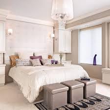 d oration chambres décor classique et épuré pour la chambre chambre inspirations