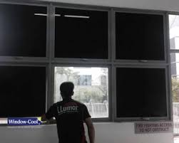 light blocking window film blackout opaque privacy film gallery sg window cool