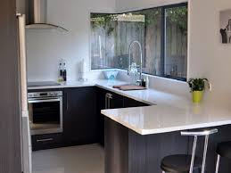 design your own kitchen layout live it well