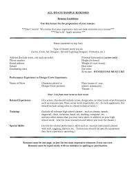 Skills To Include On A Resume Popular Cover Letter Ghostwriter Service Usa Essay On Every Dark
