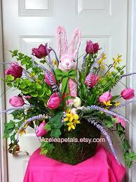 raz easter decorations 15 best easter images on floral arrangements easter