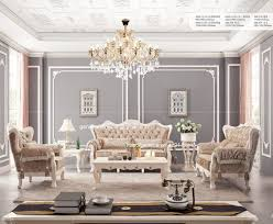 living room luxurious traditional victorian formal living room