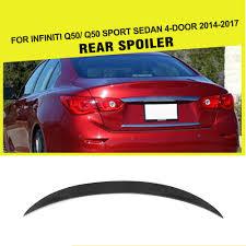 lexus gs300 vs infiniti g35 popular infinity rear spoiler buy cheap infinity rear spoiler lots
