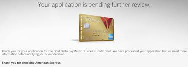 American Express Business Card Application Did Amex Increase How Many Cards You Can Have Here U0027s My