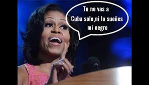 Memes De Obama - barack obama mira aquí los memes en facebook y twitter por visita