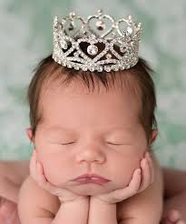 32 best baby stuff images on babies stuff babies and