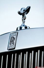 roll royce road road test rolls royce phantom series ii gtspirit