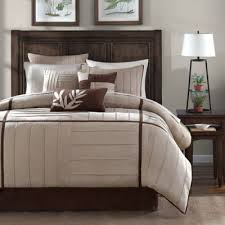 Suede Bed Frame Buy Bed Suede Comforters From Bed Bath Beyond