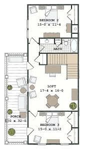 great house plans great home floor plans split floor plan home best house plans images