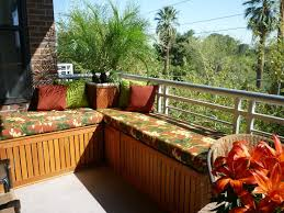 Outdoor Storage Bench Seat Plans by Indoor Benches At Lowes Picture On Marvellous Wooden Outdoor