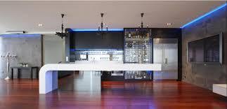 kitchen ideas nz kitchen design ideas gallery mastercraft kitchens within small