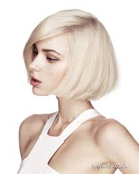 mid lenth beveled haircuts like it get this gorgeous style from one of our incredibly