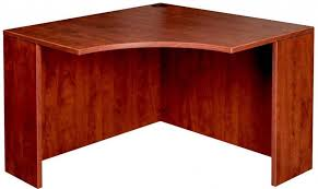 Tms Corner Desk Tms Corner Desk Cherry Small Designs Regarding Modern Household