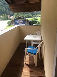 Esszimmer M El Martin Unterkunfstliste Mit Hotels Appartements Frühstückspensionen In