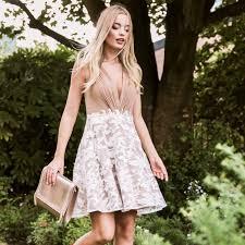 designer dresses for wedding guests uk vosoi com
